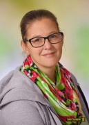 VOL Gerlinde Güttersberger